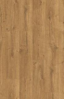 Quick Step Impressive Ultra Classic Natural Oak Murdock Builders Merchants
