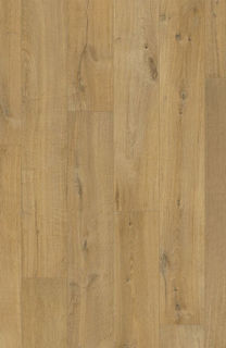 Quick Step Impressive Ultra Soft Oak Natural Murdock Builders Merchants
