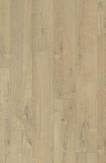 Quick Step Impressive Ultra Soft Oak Medium Murdock Builders Merchants