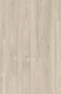 Quick Step Impressive Ultra Saw Cut Oak Beige