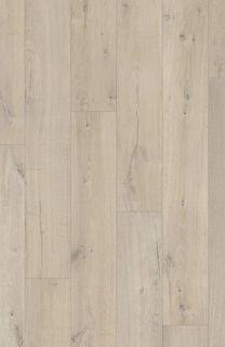 Quick Step Impressive Ultra Soft Oak Beige Murdock Builders Merchants