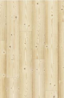 Quick Step Impressive Ultra Natural Pine Murdock Builders Merchants