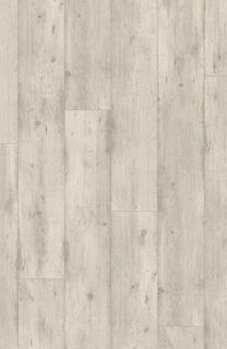 Quick Step Impressive Ultra Conc Wood Light Grey Murdock Builders Merchants