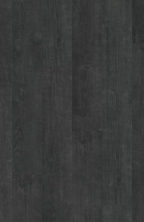 Quick Step Impressive Ultra Burned Planks Murdock Builders Merchants