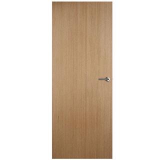 Internal Plywood Half Hour Fire Check FD30 Door 44mm Murdock Builders Merchants