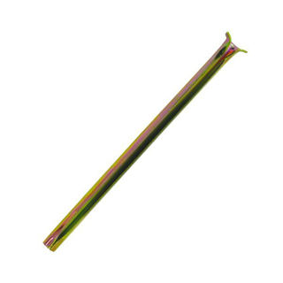 Rawlplug Express Anchor Nails 8mm Murdock Builders Merchants