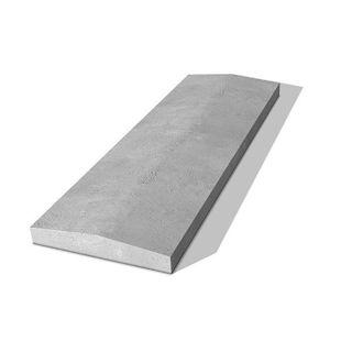 Concrete Wall Coping Murdock Builders Merchants