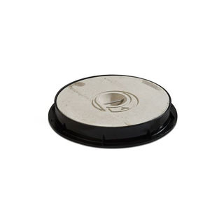 Picture of Polypipe 320mm Inspection Chamber Concrete Lid UG439