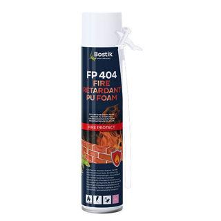 Fire Resistant Expanding Foam 700ml Murdock Builders Merchants
