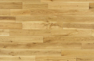 Tega Engineered 127 x 18mm Brushed & Lacquered Oak