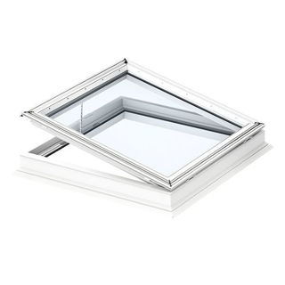 VELUX Access Flat Roof Window