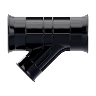 Twinwall Y 300-150mm