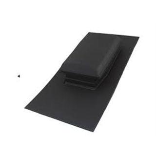 Contract Slate Ventilator VS10
