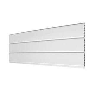 MFP 300mm Soffit Board 5m