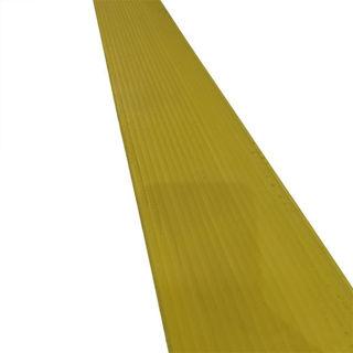 Expansion Strip Yellow