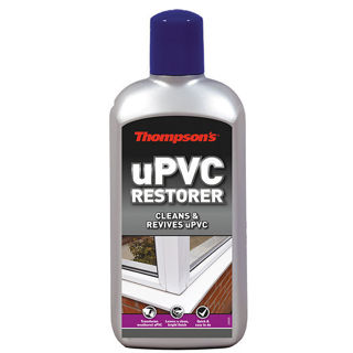 Thompsons UPVC Restorer 480ml